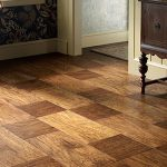 Wood floor chennai