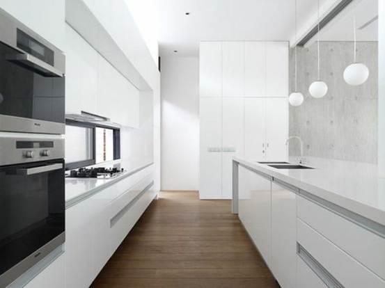 Home Modular Kitchen Chennai