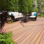 Outer-Decking-150×150