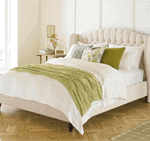 tufted bed chennai