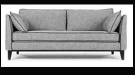 3 seater sofas Chennai