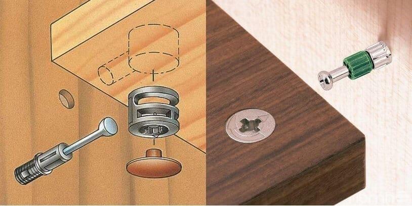 Modular kitchen supplier chennai