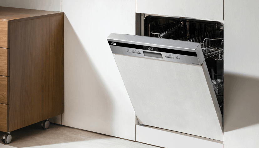 Built-in Dishwasher Chennai
