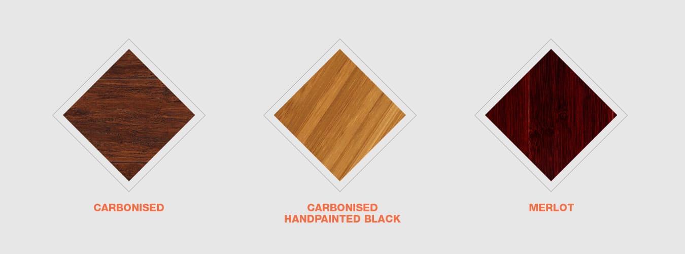 Bamboo Floor Chennai