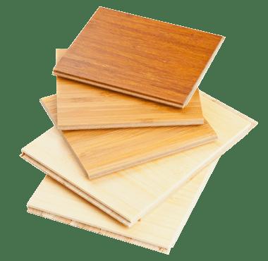 bamboo-flooring Chennai