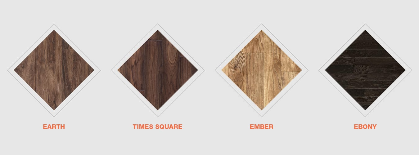wooden flooring chennai