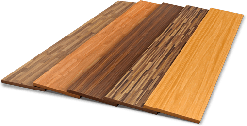Engineered Wood flooring Chennai