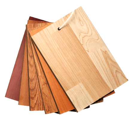 laminate-flooring Chennai