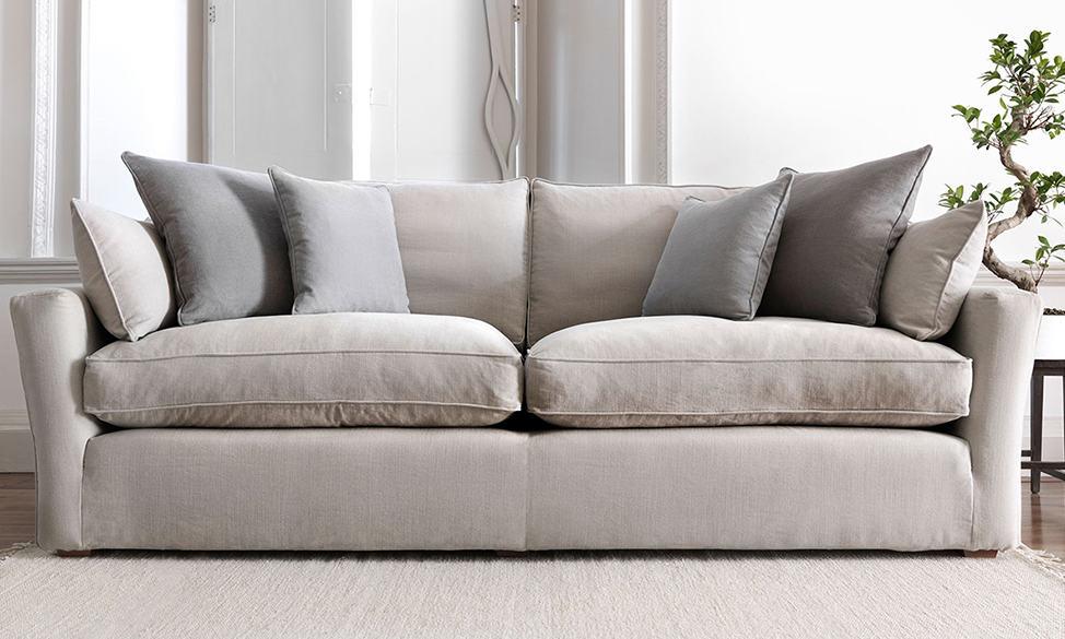 sofa Chennai