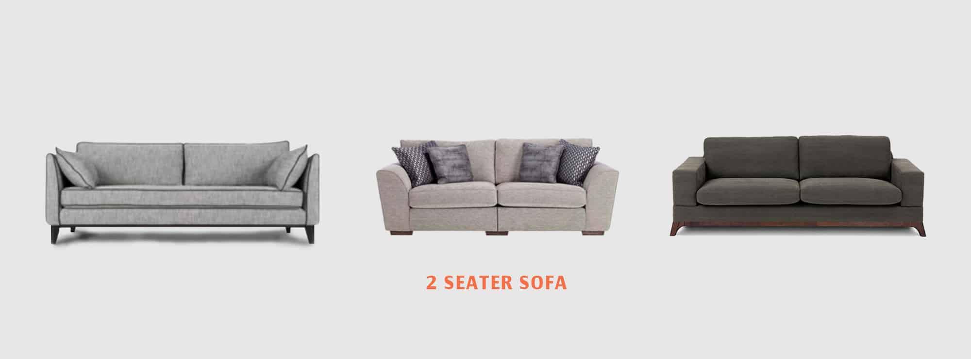 2-seater-sofa chennai