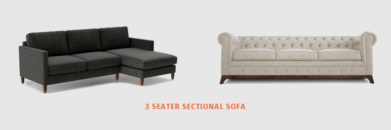 3-seater-sectional-sofa