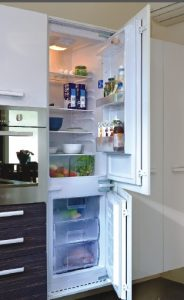 Built-in Refrigerator Chennai