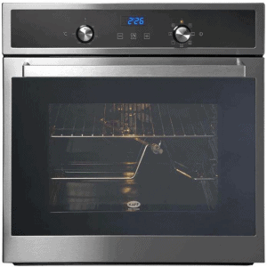 Built-in Oven Chennai