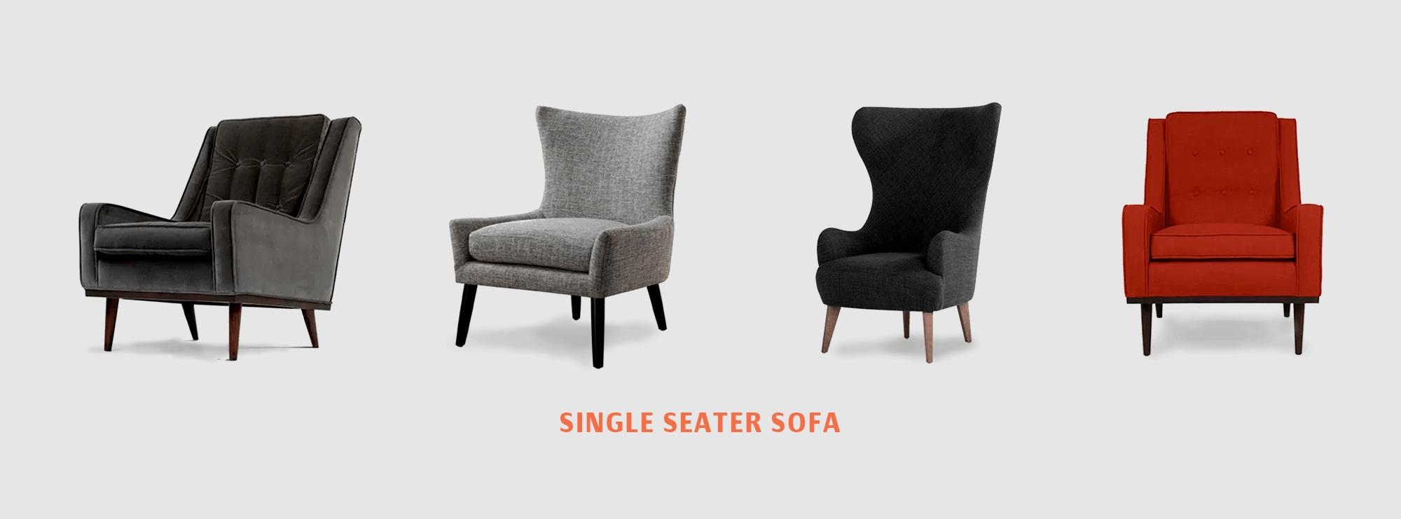 Single-seater-Sofa-Chennai