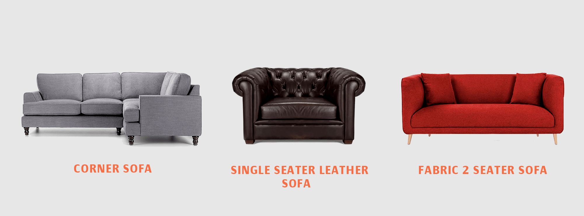 Single-seater-leather-Sofa-Chennai