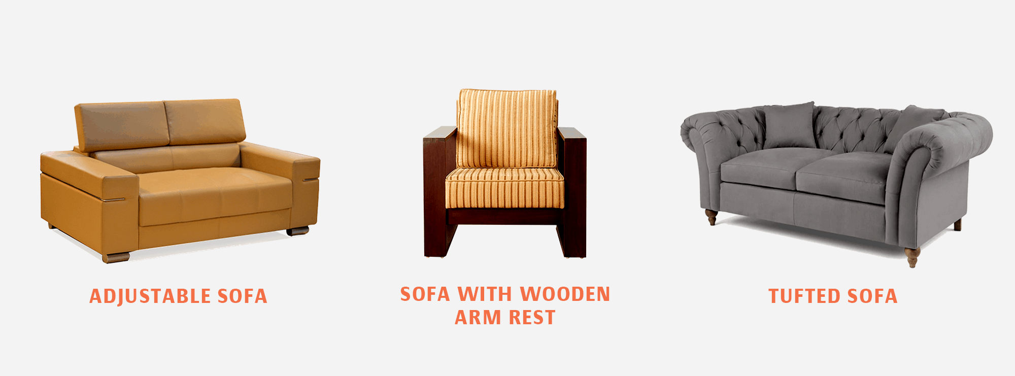 Tufted-Sofa-Chennai