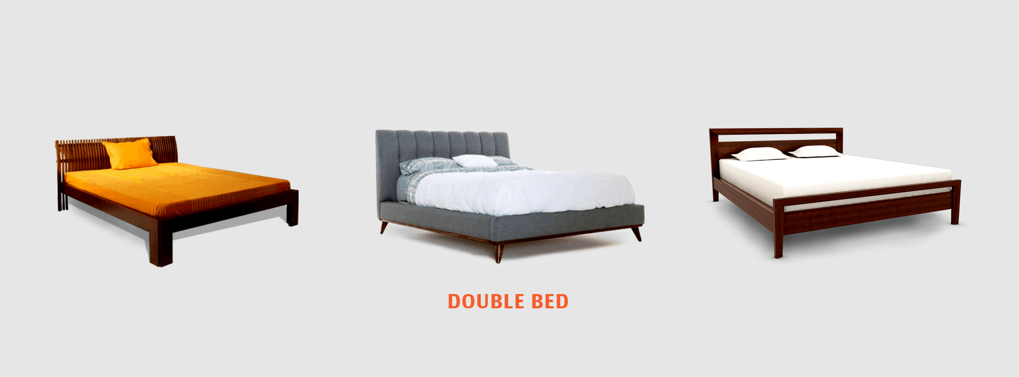 double-bed Chennai