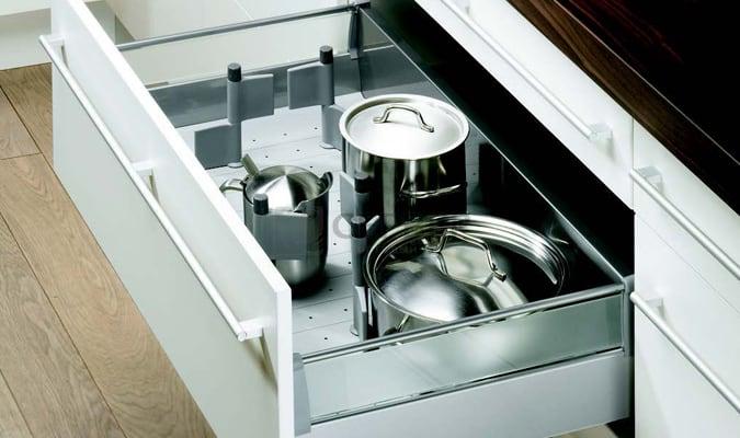 drawer3