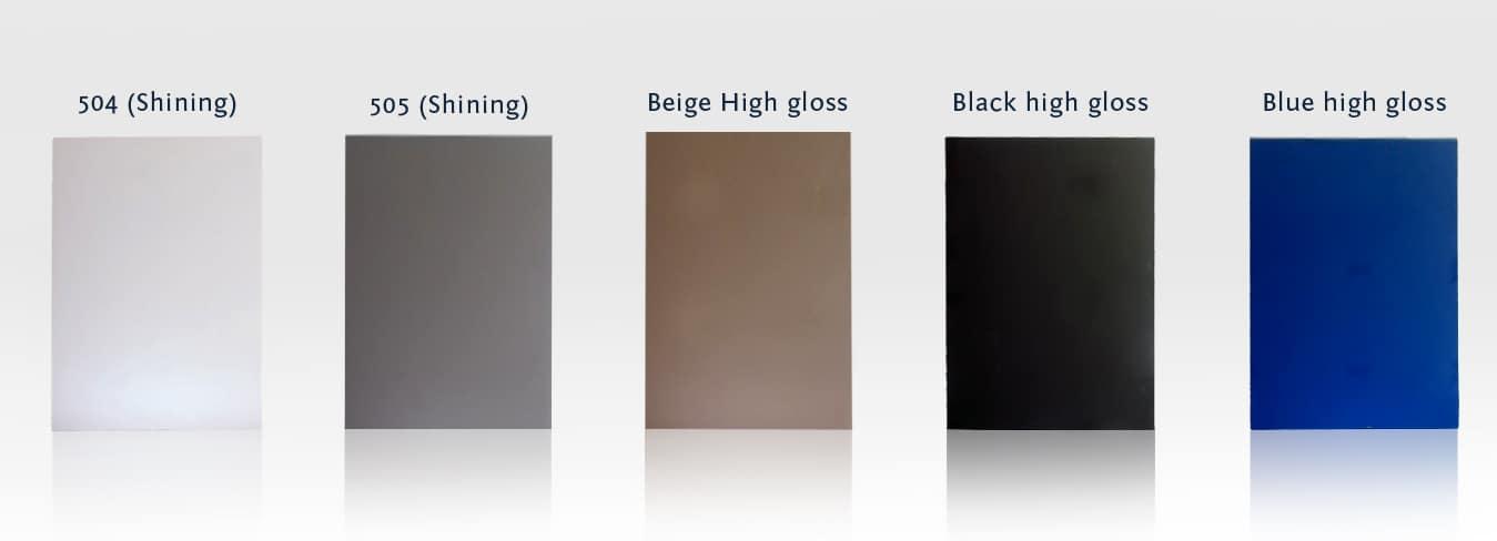 high-gloss-0