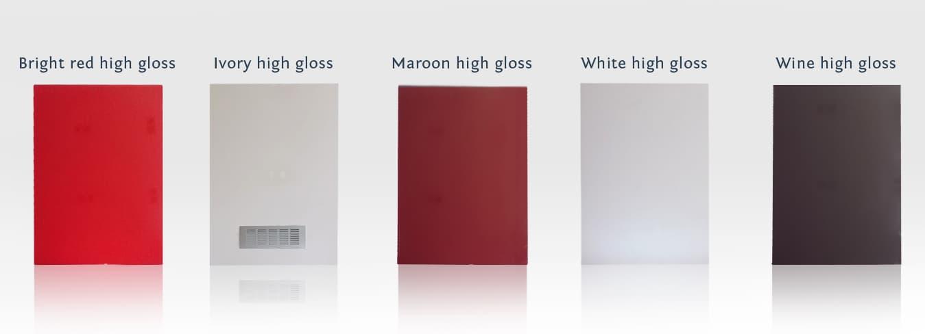 high-gloss--1