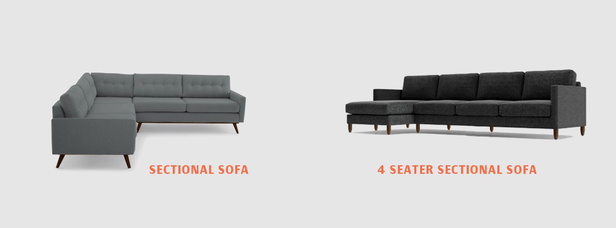 sectional-sofa chennai