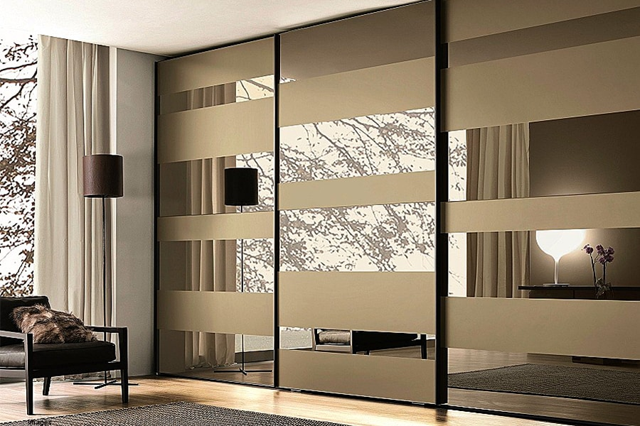 Luxury wardrobe Chennai