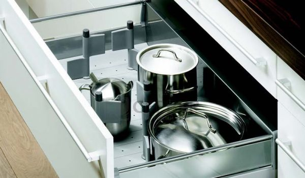 kitchen accessories chennai