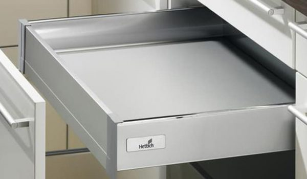 kitchen drawer chennai