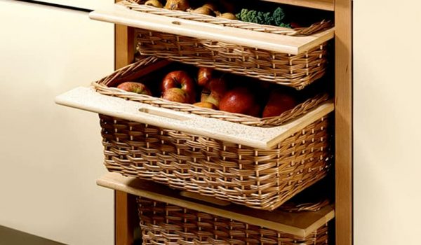 vegetable basket chennai