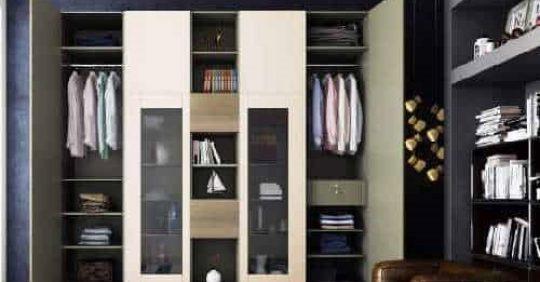 Wardrobe-Design-In-Chennai